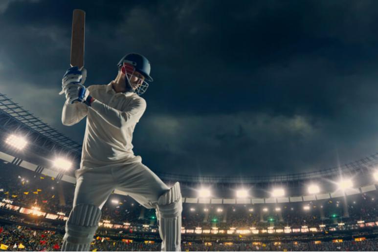 IPL betting online